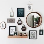 The most beautiful wall decoration ideas The most beautiful wall decoration ideas The best ...