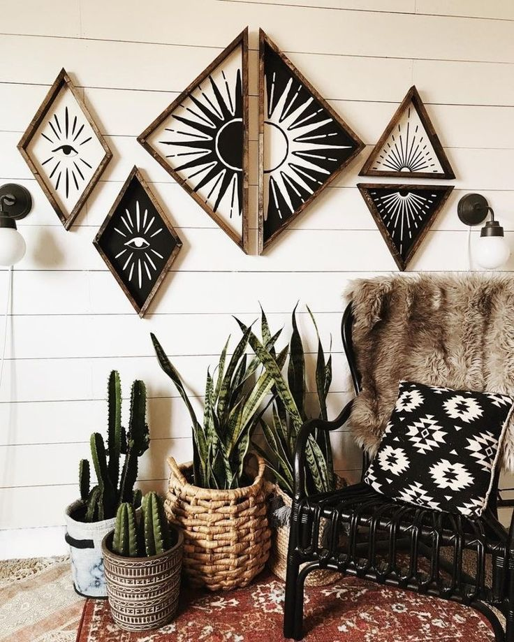 House Decoration Archives   Homedweb