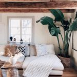 40+ most beautiful living room ideas 2019 - hairstyles of women. com - interior design; ...