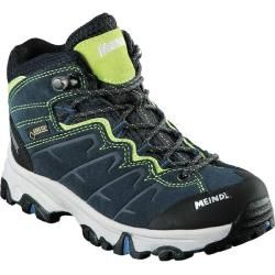 Hiking shoes & hiking boots
