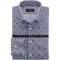 Shirts with ties for men