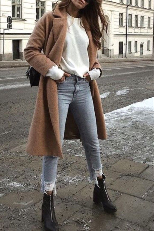 100 the fashion trends of fall winter 2019 page 49