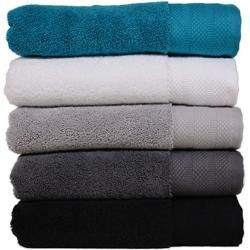 Bath towels & bath towels