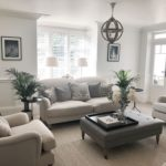 23+ Living Room Rug Design Ideas To Take Your Breath Away - Best Home Ideas and Inspiration