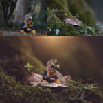 It's Time To Go From Good To Great! The Photoshop Compositing Tutorial You'v...