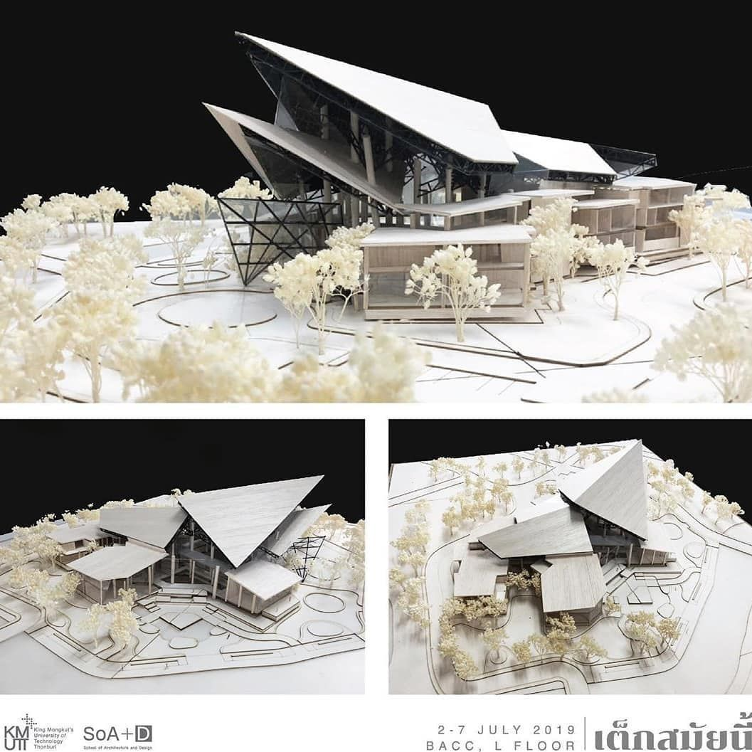 Architecture, architectural model, architectural art, diagram architecture, culture .....
