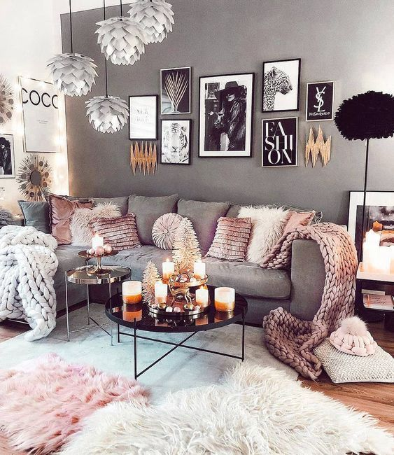 pink living room decoration ideas pink living room decoration ideas pink