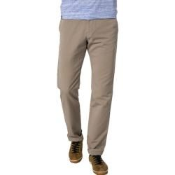 Reduced summer pants for men