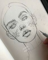 """DAILY SKETCH BOX"" (@sketch_dailydose) • Instagram photos and videos ... - ..."